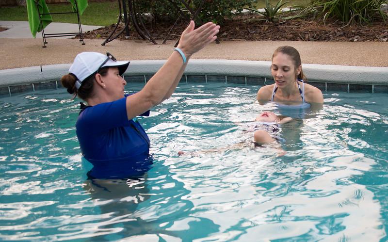 Ava Swimming-24.jpg