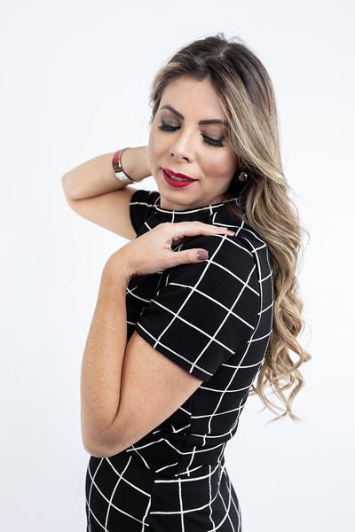 12.3.19 - Alessandra Muller's Modeling Session - -183.jpg