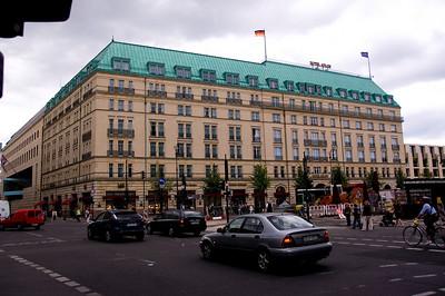 Adlon-Berlin