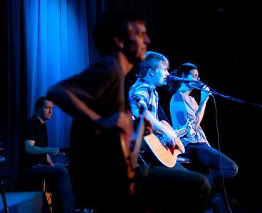 GBVC 2011 Sep 03