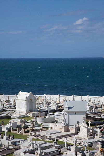 DAY Cruise 2012-82-1.jpg