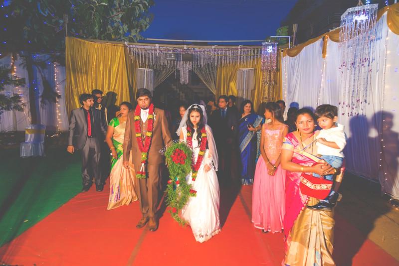 bangalore-candid-wedding-photographer-248.jpg