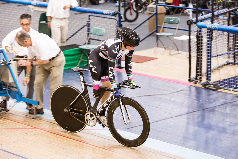 2016 US Para Track Cycling Open_001.jpg