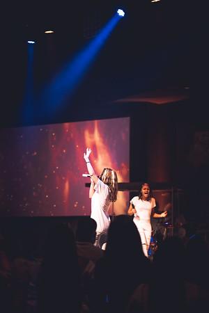 Jun.19.2017 - Worship at Worship with Wonders