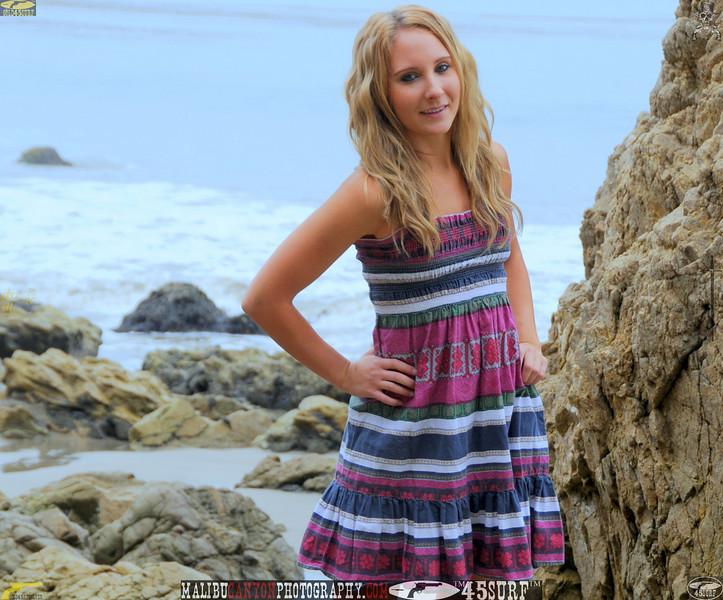 malibu swimsuit model 34surf beautiful woman 030,,,,
