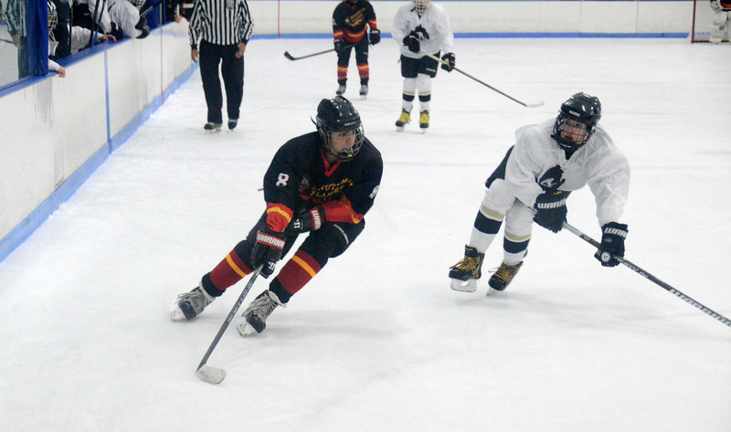 130907 Flames Hockey-008.JPG
