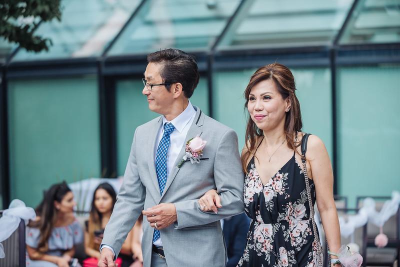 2018-09-15 Dorcas & Dennis Wedding Web-466.jpg