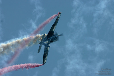 Air Show Favourites - Artistic