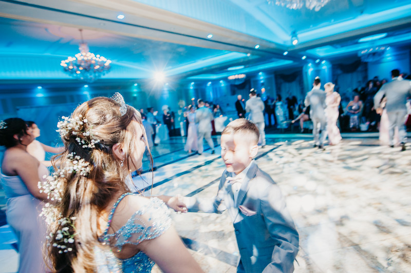 First Dance Images-332.jpg