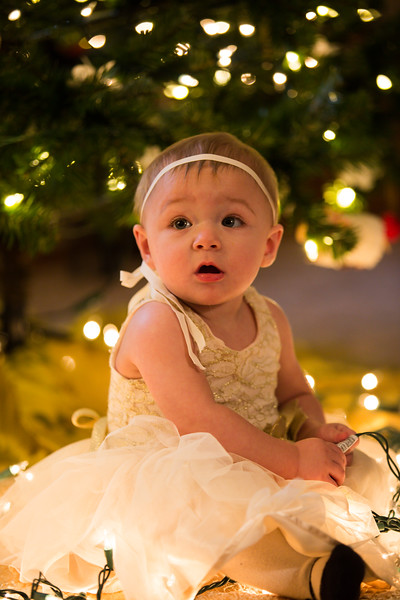 Leah Marie's First Christms 2018 (97).jpg
