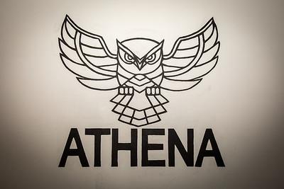 Athena Fitness & Wellness