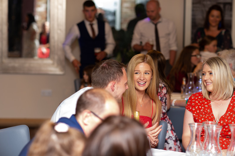 Sam_and_Louisa_wedding_great_hallingbury_manor_hotel_ben_savell_photography-0260.jpg