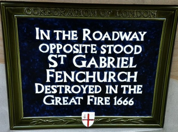 CC Plaque St Gabriel Fenchurch.jpg