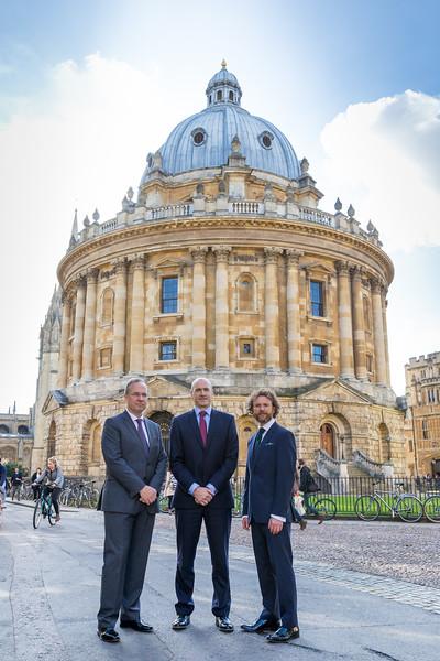 JCH Oxford 2017 (4 of 45).jpg