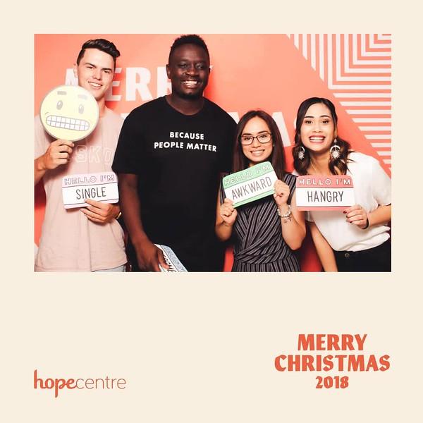 181209_171346_ZFT95275_- Hope Centre Moreton.MP4