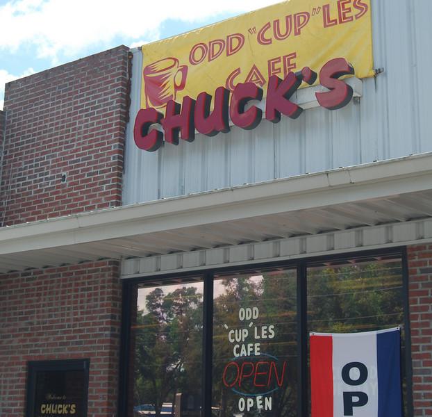 26 Chucks Cafe Bushnell Florida.jpg