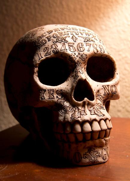 Ouija skull.jpg