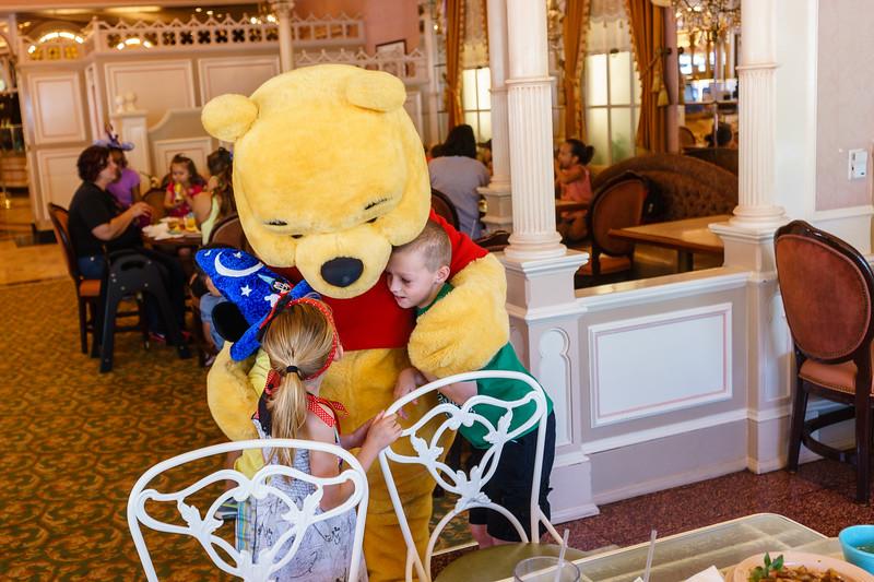 Disneyland-20150428-422.jpg