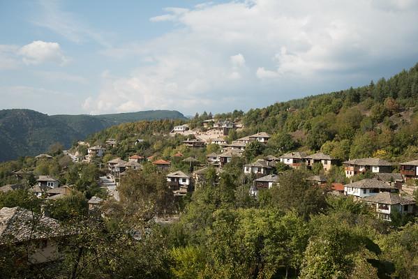 Kovachevitsa