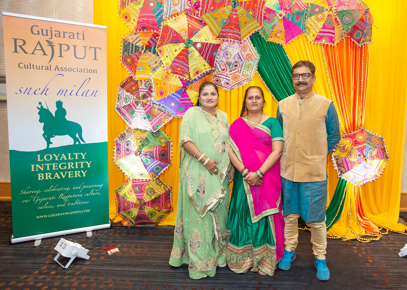 2019 11 Gujarati Rajput Celebration 082_B3A1176.jpg