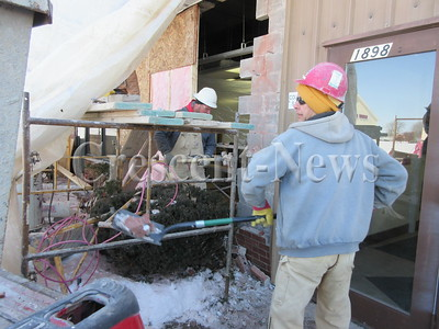 02-23-15 NEWS SPruce repair job