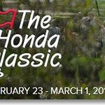 Honda Classic - 2015
