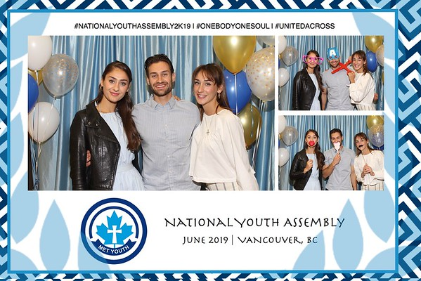 Greek Youth Assembly