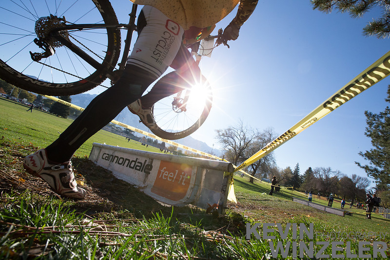 20121027_Cyclocross__Q8P0013.jpg