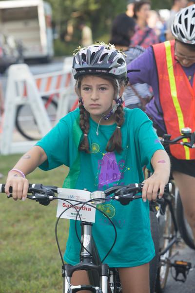 PMC Lexington Kids Ride 2015 285_.jpg