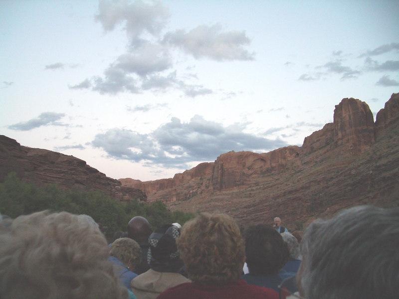 Moab River raft004.JPG