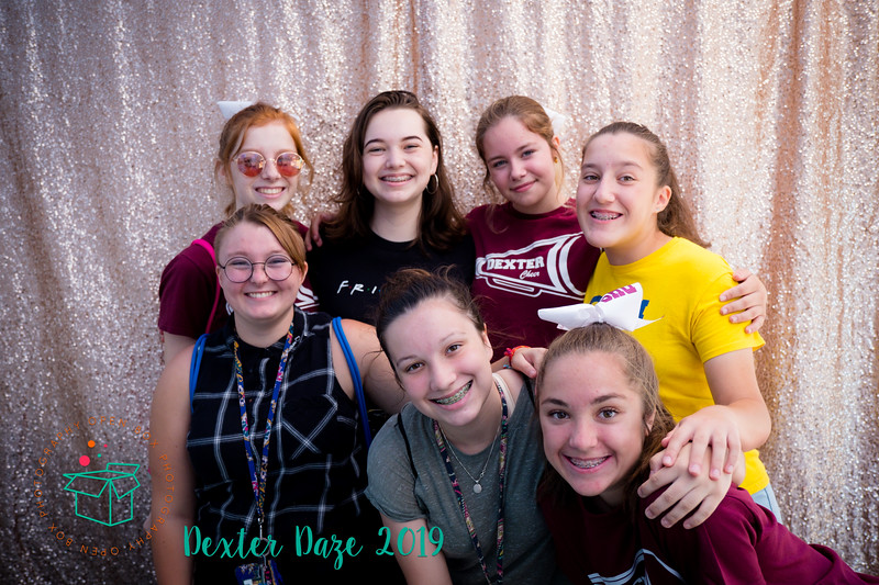 Dexter Daze Saturday 2019-72.jpg