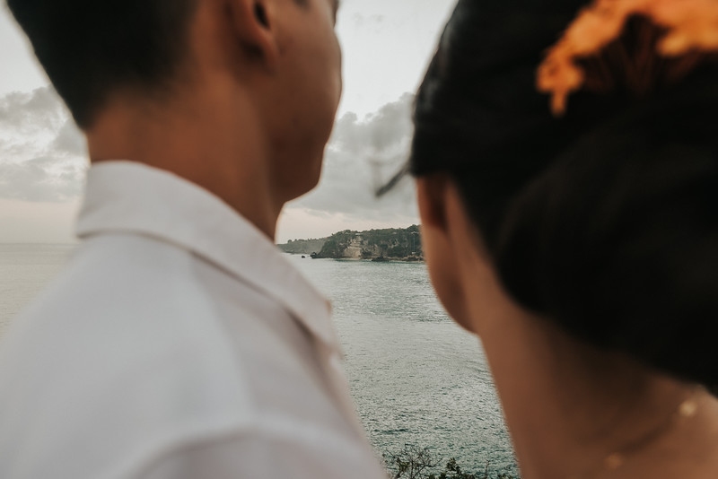 Garu&Lexie-Bali-12.JPG