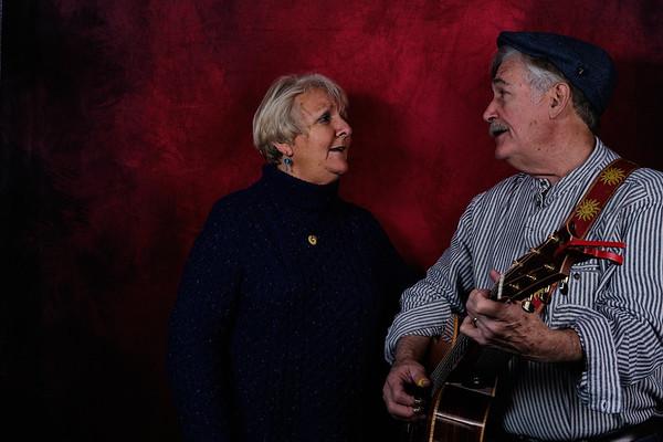 Dorney&Barb