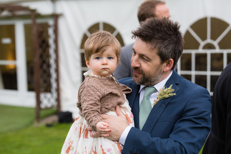 Emily & Jay Wedding_336.jpg