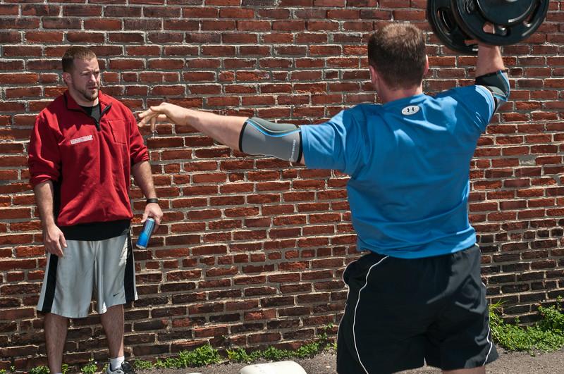 TPS Strongman Day 6-4-2011__ERF3258.jpg