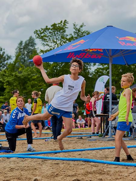 Molecaten NK Beach Handball 2016 dag 1 img 014.jpg