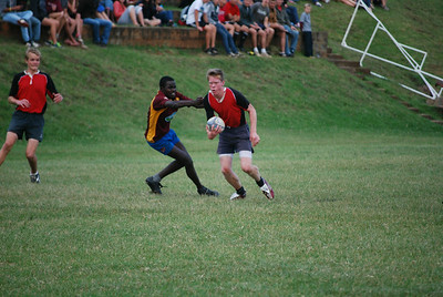 14-06-25 JV Rugby