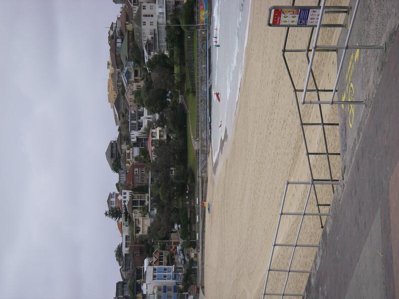 Sydney 131.JPG