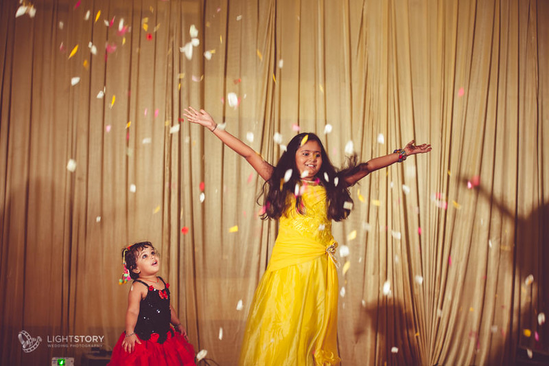 Bangalore-marwadi-wedding-lightstory-15.jpg