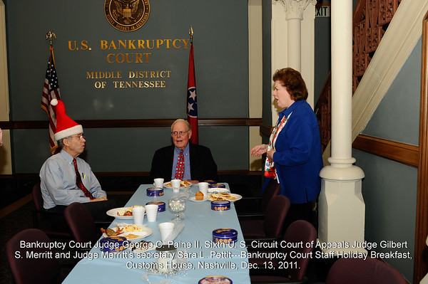 12-13-2011 Bankruptcy Court Breakfast