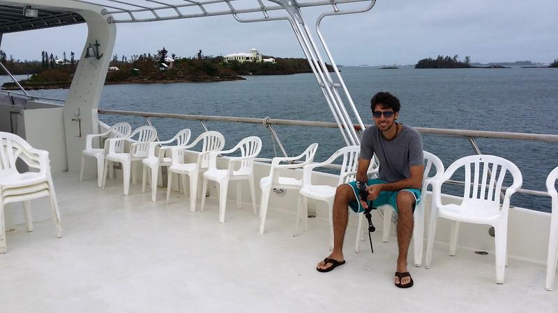Bermuda-Ferry-02.jpg