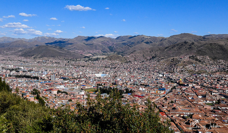2018 Cusco Various-8.jpg