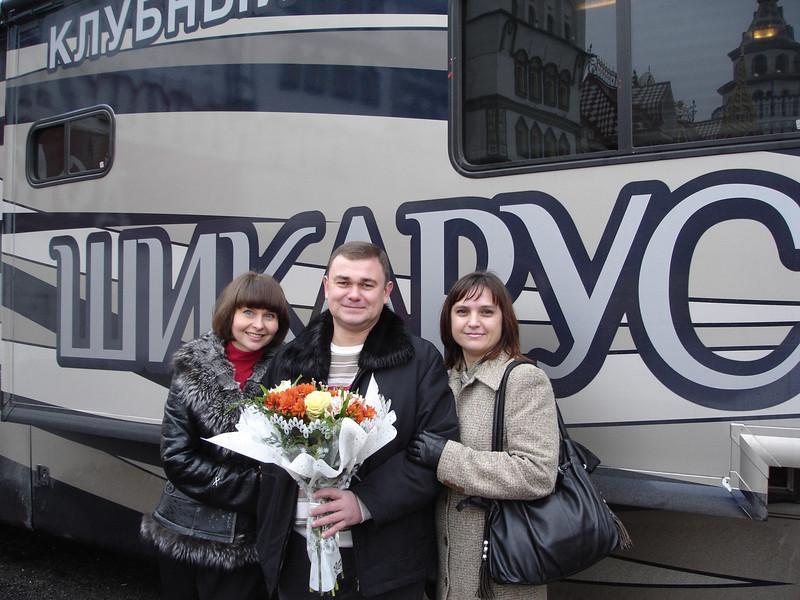 2010-11-20 Свадьба Телицыных 071.JPG