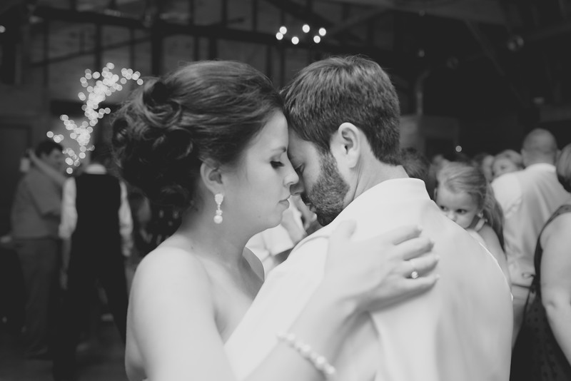 csh-monroe-ga-wedding-photography-0438.jpg