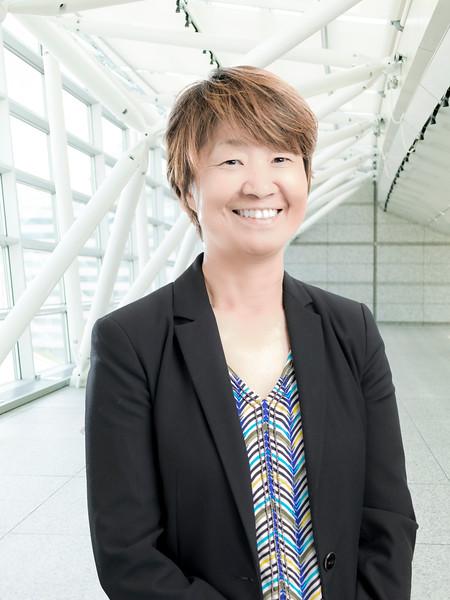 Yuko Inagaki
