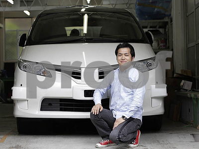 buddhist-monk-in-japan-uses-ageold-wisdom-to-create-drones-and-driverless-taxis