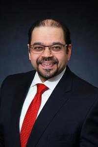 WCMS Dr. Siddiqui