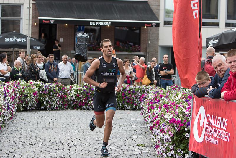 challenge-geraardsbergen-Stefaan-0899.jpg