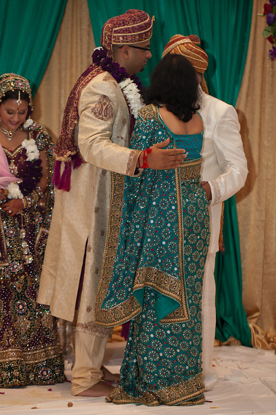 Shikha_Gaurav_Wedding-1214.jpg