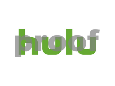 hulu-may-be-planning-online-live-streaming-tv-package-including-fox-and-disney